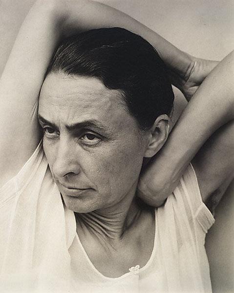 ジョージア・オキーフの画像 p1_14